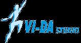 VI-DA Studio