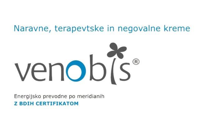 logo venobis1