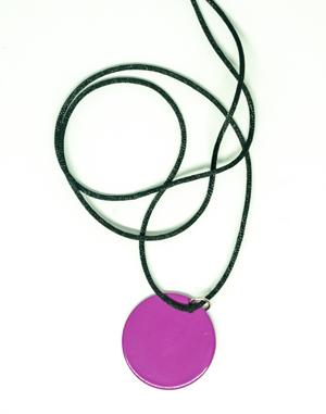teslin-purpurni-disk-pantljika.jpg