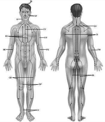 image meridians.jpg