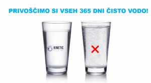 Voda, ki pije vodo